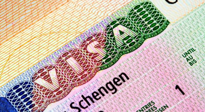 Шенген Шенгенское соглашение  что это такое что даёт